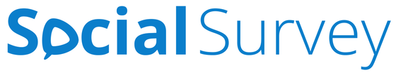SS logo 2